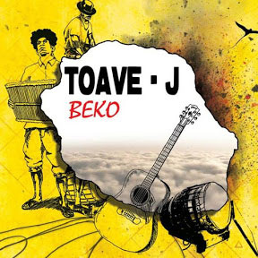 Toave J